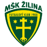 MSK Zilina B