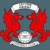 Icon: Leyton Orient