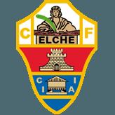 Logo : Elche