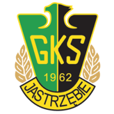 GKS Bad Königsdorff-Jastrzemb
