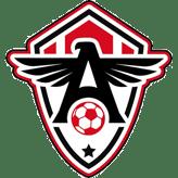 FC Atlético Cearense CE