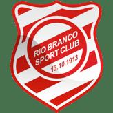 Rio Branco SC PR