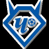 FC Chertanovo Moskau