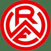 Symbol: RW Essen