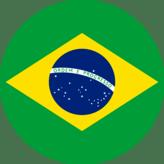Logo: Brasil