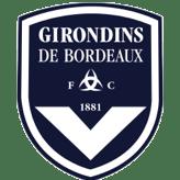Icon: Bordeaux