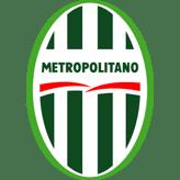 Metropolitano SC