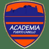 Academia de Puerto Cabello
