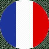 Icon: France U20