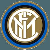 Icon: Inter Milan