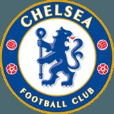 Logo: Chelsea
