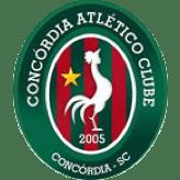 Concordia AC SC