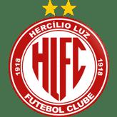 Hercilio Luz SC