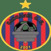 Cascavel CR PR