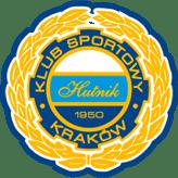 KS Hutnik Krakau SSA