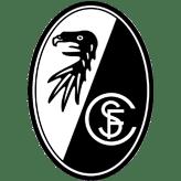 SC Freiburg Women